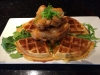Chicken and Waffles.jpg